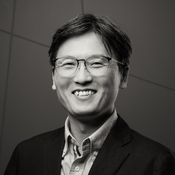 Jihun Chang