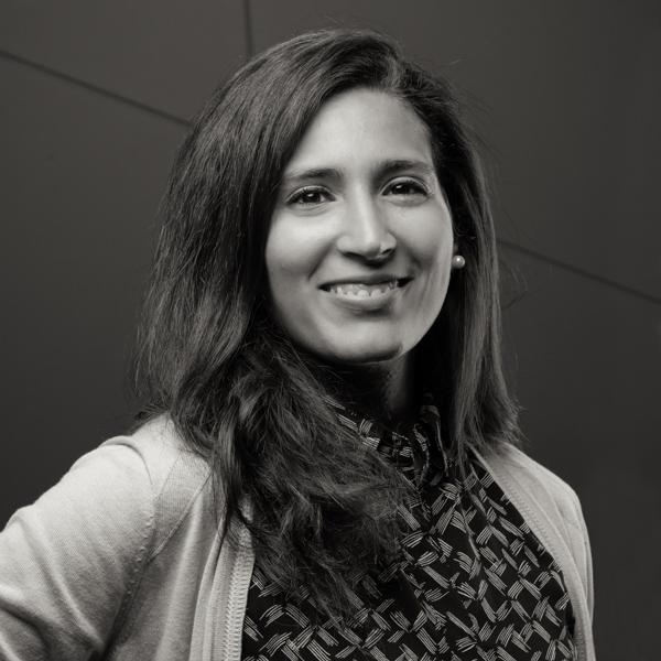 Dina Moustafa